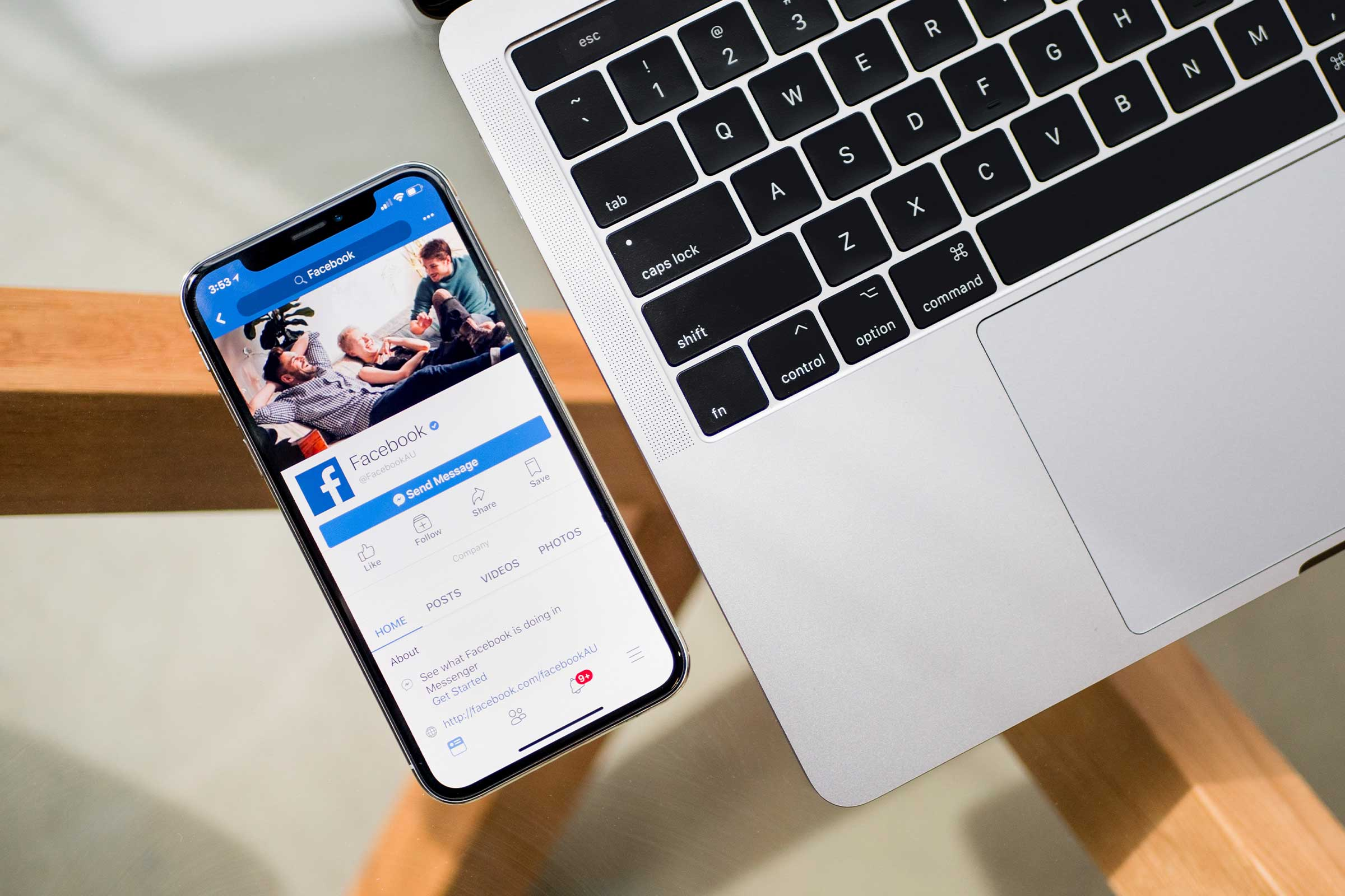 Techniques to Reduce Facebook Ads Spend